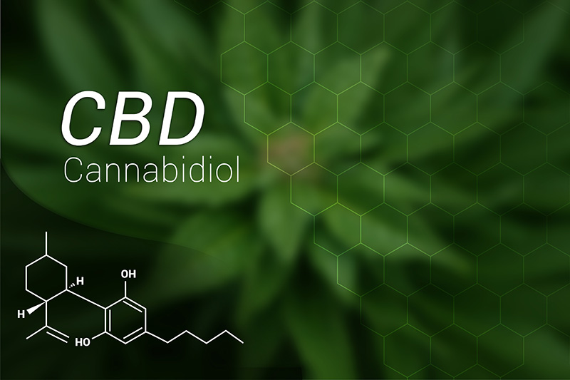 cbd for bruxism></p><h2>CBD Fundamentals</h2><p>