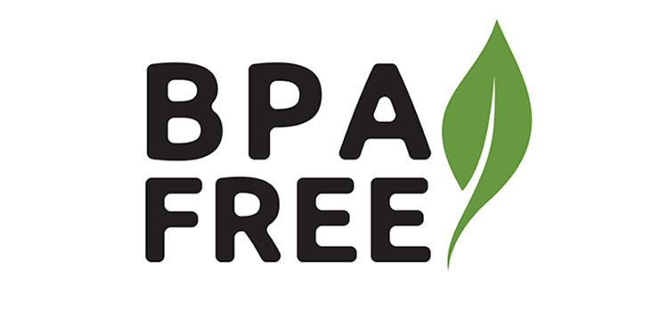What is BPA Free?